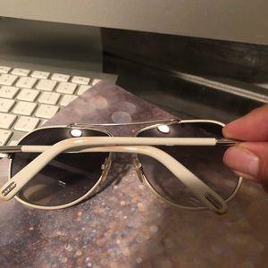 e77294f33e5a Tom Ford Accessories - Tom Ford Sunglasses